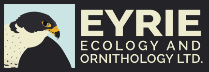 Eyrie Ecology and Ornithology